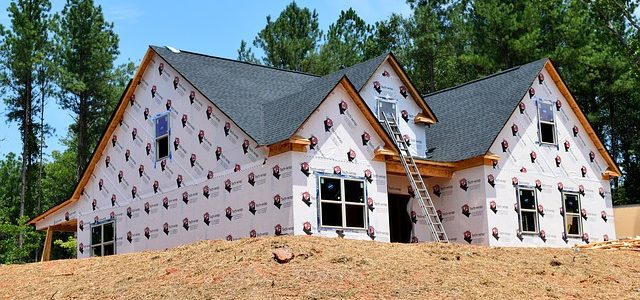 Things You Must Know Before Hiring Roofing Contractors in Sumter SC